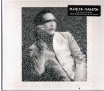 Cover for Manson Marilyn - The Pale Emperor (Deluxe)