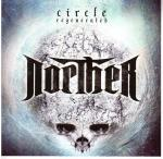 Cover for Norther - Circle Regenerated