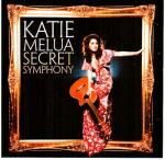 Cover for Melua Katie - Secret Symphony